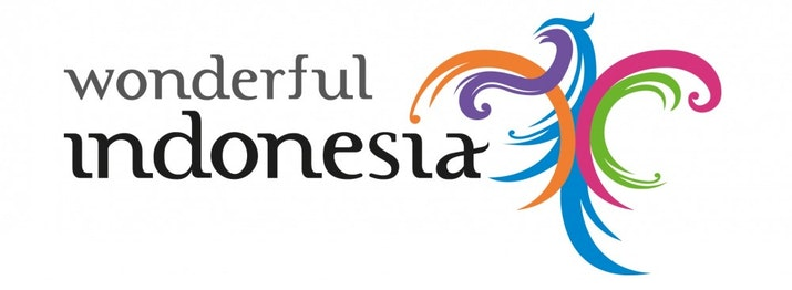 Garuda Food Akan Pasang Logo Wonderful Indonesia