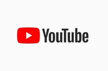 Resep di Balik 10 Iklan Indonesia yang Jarang di-Skip di YouTube