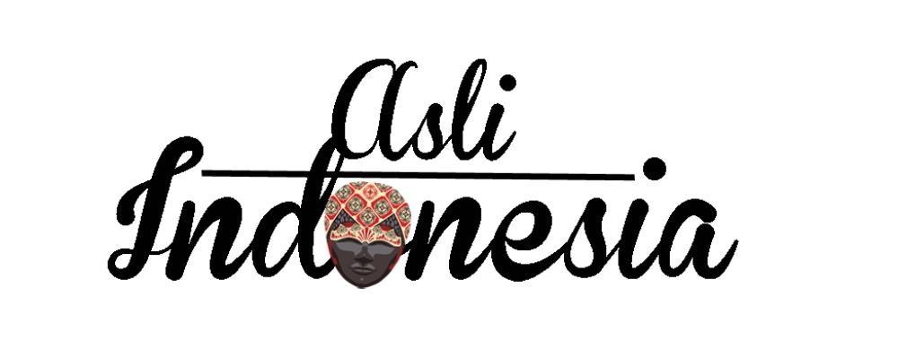 Kuliner Indonesia Logo