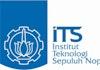 Mahasiswa ITS Raih Penghargaan dari Astra Atas Hasil Karya Alat Peringatan Lalu Lintas