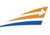 Inovasi Tanpa Henti Di 72 Tahun Perkeretaapian Indonesia