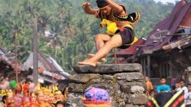 Garuda Indonesia Luncurkan Rute Domestik Langsung Terbaru