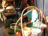 Gambar sampul Lontong Balap, kuliner nikmat khas kota Pahlawan