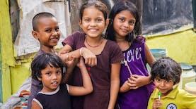 Dari Indonesia Mengajar Hingga Keinginan Mengubah Nasib Satu Anak