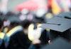 5 Tips dari Direktur LPDP Soal Mencari Beasiswa