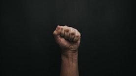 Memperingati Perjuangan Pemuda Lewat Video Mapping