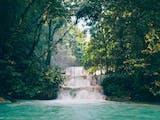 Gambar sampul Batik Air Luncurkan Dua Rute Baru