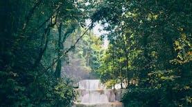 Batik Air Luncurkan Dua Rute Baru