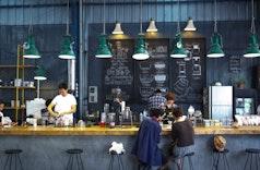 M-Bloc, Ruang Kreatif untuk Industri Lokal