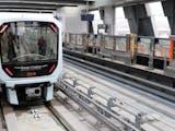 Gambar sampul Kota Malang Juga Berencana Bikin LRT