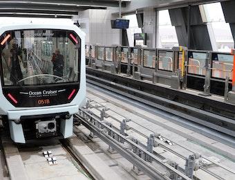 Kota Malang Juga Berencana Bikin LRT