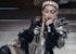 Madonna Kembali Mengenakan Kostum Hasil Karya Desainer Indonesia