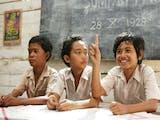 Gambar sampul 3 Film Indonesia yang Bakal Diproduksi Ulang di Hollywood
