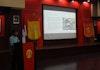 Mahasiswa Publikasikan Riset tentang Kebijakan Luar Negeri Tiongkok