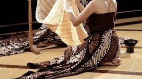 Mahasiswa Universitas Brawijaya Ciptakan Alat Pengolah Limbah Batik