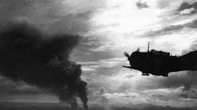 Mbah Ali dan Dua Nyawanya dalam Pertempuran Surabaya 1945