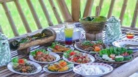 5 Tempat Makan di Bogor yang Harus Kamu Coba