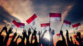 Indonesia Selalu Punya Tempat bagi Kaum Muda yang Bergerak untuk Perubahan
