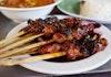 Maknyus, Bersiaplah Kawan untuk Menyantap Hidangan Spesial Idul Adha Ini