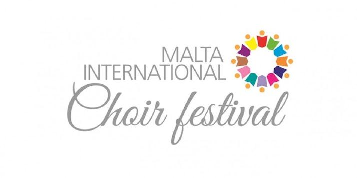 Selamat ! Paduan Suara UGM Jadi Juara di Kompetisi Internasional