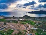 Gambar sampul Sirkuit Mandalika Resmi Masuk Kalender MotoGP 2022, Jadi Tuan Rumah Seri Kedua