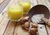 Habis Kurban, Terbitlah Kolesterol. Inilah Jamu Khas Indonesia Penurun Kolesterol!