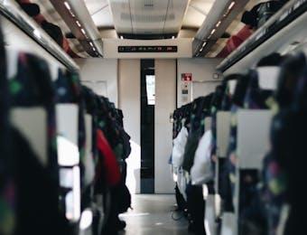 Mengintip LRT Jakarta Untuk Asian Games 2018
