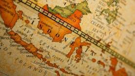 Ada Nama Indonesia Dalam Daftar 10 Negara dengan Bahasa Terbanyak di Dunia