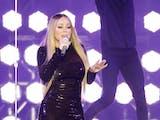 Gambar sampul Ketika Mariah Carey Minta Blangkon