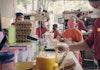 Belajar dari Gelora Pelaku UMKM Kuliner Saat Pandemi Covid-19