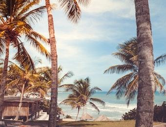 Peringkat Daya Pariwisata Global Terbaru 2018