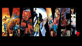 Mengenal Superhero dari Indonesia di Marvel