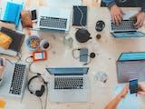 Gambar sampul Program Digitalisasi Sekolah, Pemerintah Libatkan 3 Universitas Garap Laptop Merah Putih
