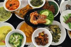 5 Makanan Favorit Raja Keraton Yogyakarta