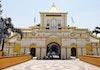 Sumenep akan Menjadi Tuan Rumah Forum Petinggi Keraton se-Indonesia