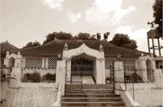 Kerajaan Islam di Jawa; Kerajaan Pajang