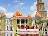 Gambar sampul Tempat-tempat Wisata Menarik di Jember