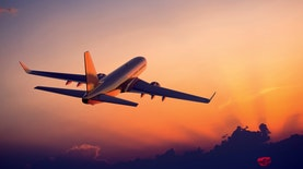 Maskapai Low Cost Carrier Kini Miliki Terminal Khusus di Soetta