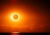 Inilah Cara Mengamati Gerhana Matahari Total Secara Aman