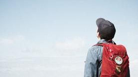 Pemuda Indonesia dan Bakatnya