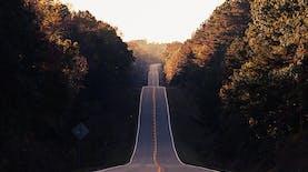 Dengan Panjang 172,90 Kilometer, Jalan Tol Ini Disebut Akan Menjadi Jalan Tol Terpanjang di Indonesia!