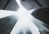 Tujuh Gedung Pencakar Langit di Indonesia Akan Rampung Dibangun Tahun Ini