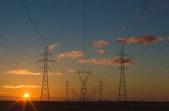Meninjau Kembali Tantangan dan Solusi Energi Terbarukan