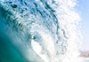 Banyuwangi Adakan Simulasi Bencana Tsunami
