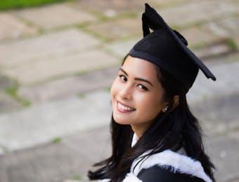 4 Seniman Muda Indonesia yang Peduli Pendidikan