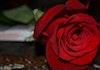 Kisah Kasih Tak Sampai Seorang Pierre Tendean