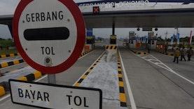 Jalan Tol Jakarta-Surabaya Selesai Akhir Tahun 2019