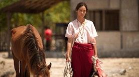 Lima Film Indonesia Dikirim ke Festival Film Asia Pasifik