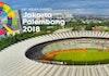 Inilah Harga Tiket Asian Games 2018. Terjangkau?