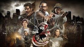 """Review Film """"3; Alif Lam Mim"""" dan Kaitannya dengan Jurnalistik"""
